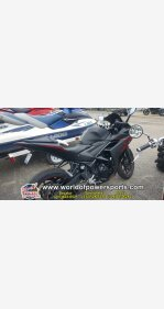2017 Yamaha YZF-R3 for sale 200795478