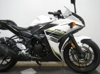 2017 Yamaha YZF-R3 for sale 201147369