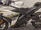 2017 Yamaha YZF-R3 for sale 201173831
