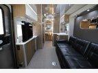 2018 Airstream Atlas for sale 300305273