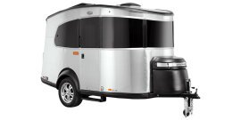2018 Airstream Basecamp 16 specifications