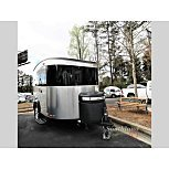 2018 Airstream Basecamp for sale 300227005
