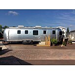 2018 Airstream Classic for sale 300189134