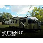 2018 Airstream Classic for sale 300202978