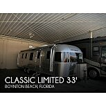 2018 Airstream Classic for sale 300223668