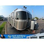 2018 Airstream Classic for sale 300258446