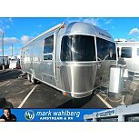 2018 Airstream Flying Cloud for sale 300268933