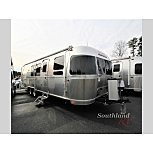 2018 Airstream Flying Cloud for sale 300282205