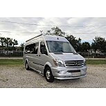 2018 Airstream Interstate for sale 300269191