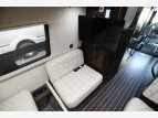 2018 Airstream Interstate for sale 300305276