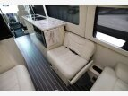 2018 Airstream Interstate for sale 300306681