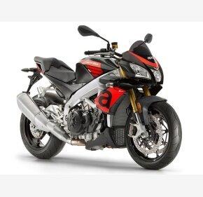 2018 Aprilia Tuono V4 1100 RR for sale 200882836