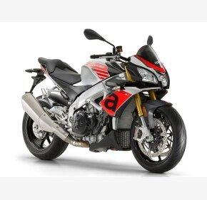 2018 Aprilia Tuono V4 1100 RR for sale 200882837