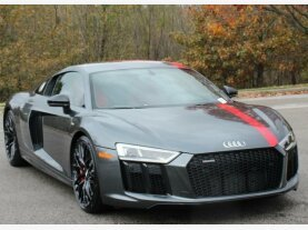 2018 Audi R8 for sale 101078358