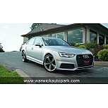 2018 Audi S4 for sale 101599574