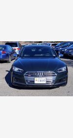2018 Audi S5 for sale 101436576