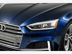 2018 Audi S5 for sale 101485226