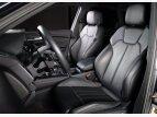 2018 Audi SQ5 for sale 101492310