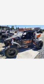 2018 BMS Sand Sniper T-1500 for sale 200810346