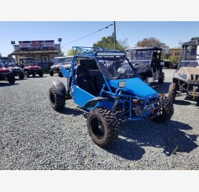 2018 BMS V-Twin Buggy 800 for sale 200786025