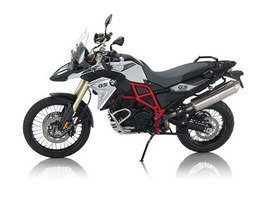 Bmw F800gs Motorcycles For Sale Motorcycles On Autotrader