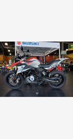 2018 BMW G310GS for sale 200772644