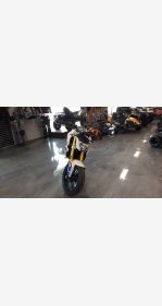 2018 BMW G310R for sale 200563871