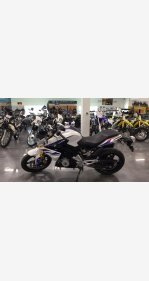 2018 BMW G310R for sale 200580485