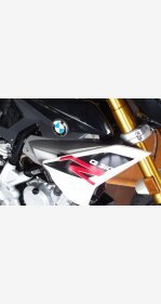 2018 BMW G310R for sale 200599712