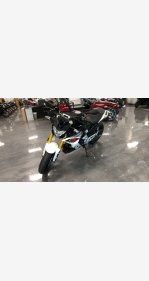 2018 BMW G310R for sale 200619194