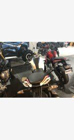 2018 BMW G310R for sale 200650753