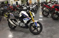 2018 BMW G310R for sale 200679219