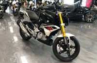 2018 BMW G310R for sale 200679246