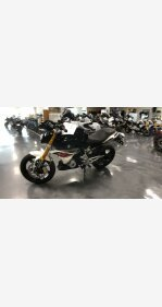 2018 BMW G310R for sale 200679258