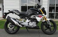 2018 BMW G310R for sale 200705352