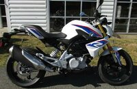 2018 BMW G310R for sale 200705361