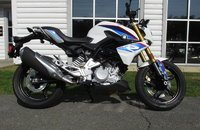 2018 BMW G310R for sale 200705363