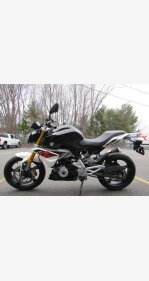 2018 BMW G310R for sale 200728478