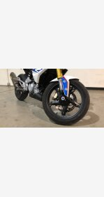 2018 BMW G310R for sale 200832797