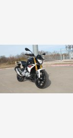 2018 BMW G310R for sale 200843801