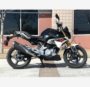 2018 BMW G310R for sale 200889868
