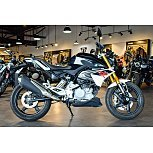 2018 BMW G310R for sale 201154610