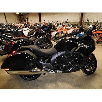 2018 BMW K1600B for sale 200510942
