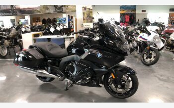 2018 BMW K1600B for sale 200592457