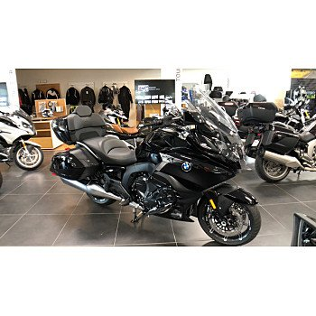 2018 BMW K1600B for sale 200679201