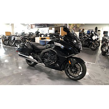 2018 BMW K1600B for sale 200679208