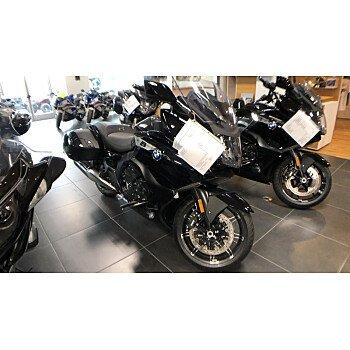 2018 BMW K1600B for sale 200679227