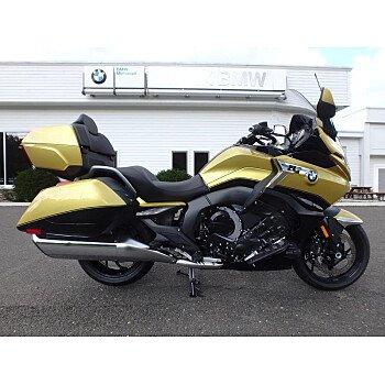 2018 BMW K1600B for sale 200705377
