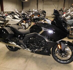 2018 BMW K1600B for sale 200525831