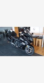 2018 BMW K1600B for sale 200540376